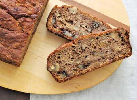banana-bread-photo.jpg